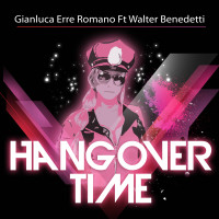 Hangover Time (feat Walter Benedetti)