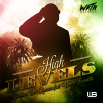 High Levels (feat Walter Benedetti)